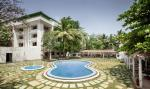 Casa Tereso - A Sterling Resort