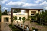 Golden Tulip Chattarpur
