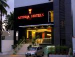 Astoria Hotel By Sparsa