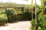 Bharatpur Forest Lodge (RTDC)