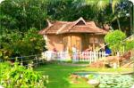Swagath holiday Beach Resort